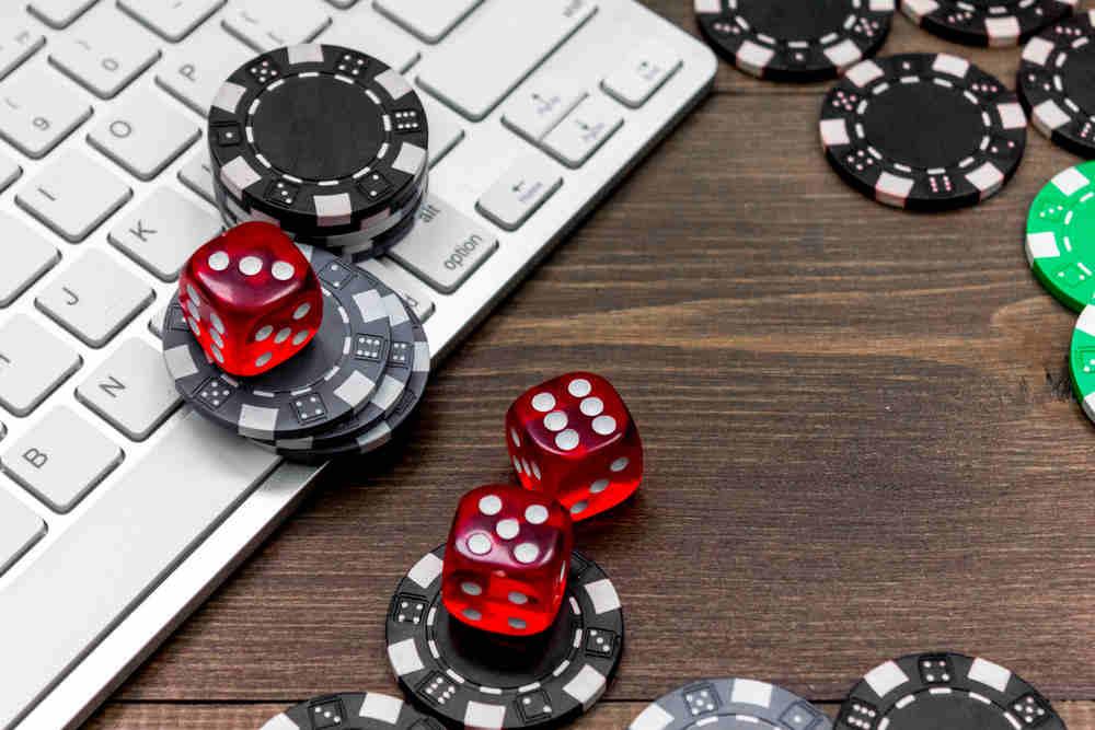 Minimum Age At Canadian Online Casinos