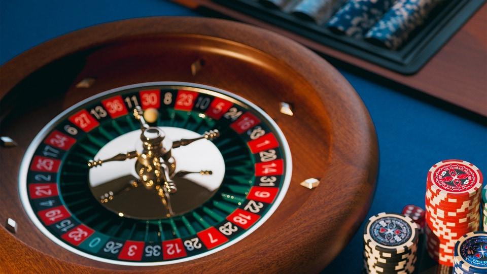 How to recognize a bad online casino?