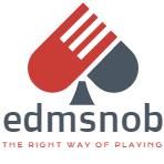 edmsnob