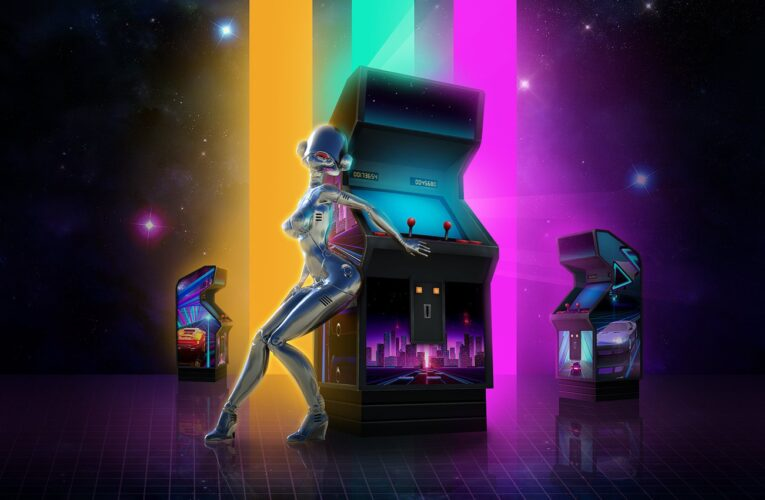 Choosing the Right Casino Software