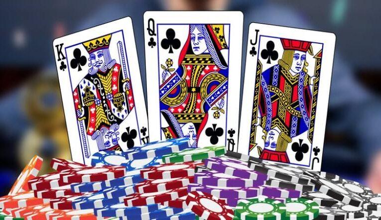 Poker Export Software
